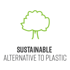 wcbb_sustainable