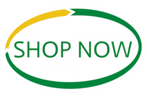 biobag shop now – Actor