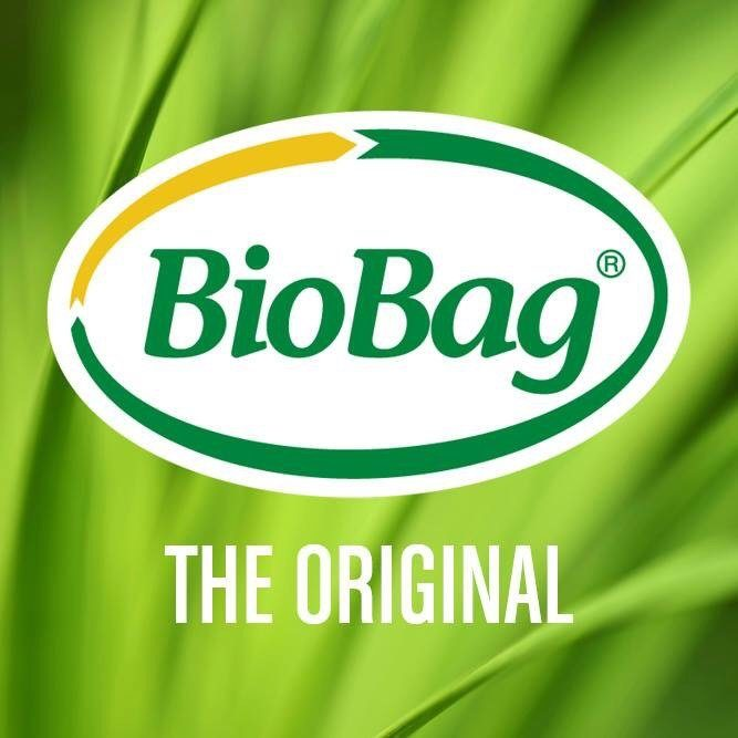 BioBag World Australia